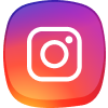 Minami3000 en Instagram