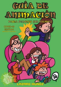 Guía de animación gratuita
